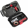Maxam® 16pc Emergency Tool Set