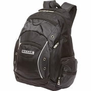 "Maxam® 19"" Executive Backpack"