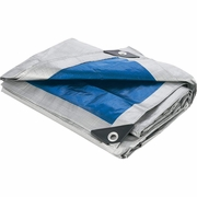 Maxam�All-Purpose Tarp  24' x 40'