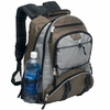 Maxam Backpack Nylon Polyester
