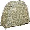 Maxam™ Digital Camo Storage Tent
