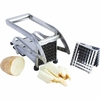 Maxam  French Fry and Vegetable Cutter
