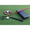 Maxam Wood Putter