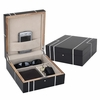 Men's Valets and  Jewelry Chests
