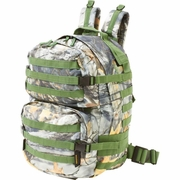 "Meyerco® 19"" Camo Hunting Backpack"
