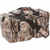 "Meyerco  21"" BullGator  Camouflage Tote Bag FREE SHIPPING"