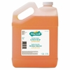 Micrell  Antibacterial Lotion Soap Gallon  4/cs