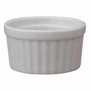 Mini Butter Crock 1oz   DOZEN