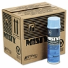 Misty Hospital Disinfectant & Deodorant, Fresh Scent, 16.5oz Aerosol, 12/Carton  FREE SHIPPING