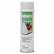 Misty Dry Deodorizer Air Freshener  Summer Breeze