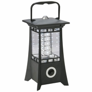 Mitaki-Japan  24-Bulb LED Decorative Lantern