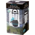 Mitaki-Japan® 36-Bulb LED Wind-Up Lantern