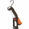 Mitaki-Japan Adjustable, Magnetic 36-Bulb  LED Work Light