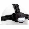 Mitaki-Japan Wind-Up LED Head Lamp