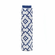 Moroccan Designed Tall Vase