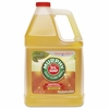 Murphy Oil Soap Commercial Strength  1 Gallon Bottle  4/case   FREE SHIPPING