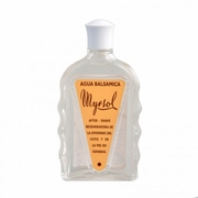 Myrsol After Shave Balsamic Water (180ml/6.1oz)