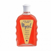 Myrsol F./Extra Aftershave (180ml/6.1oz)