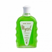 Myrsol Formula C Aftershave (180ml/6.1oz)