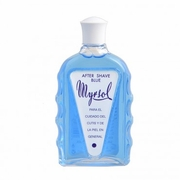 Myrsol Shaving Products