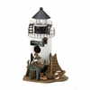Nautical Shack Birdhouse