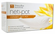 Neti Pot  by Himalayan Institute