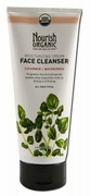 Nourish Moisturizing Cleanser 6 oz
