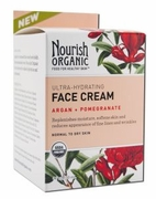Nourish  Ultra Hydrating Cream 1.7 oz