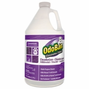 OdoBan® Professional Series Deodorizer Disinfectant Lavender Scent Gal. 4/cs