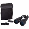 OpSwiss� 25-125x80 High Resolution Zoom Binoculars