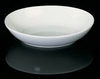 "Oval Baker Bowl Porcelain  42oz  11"" x 8 1/4"""