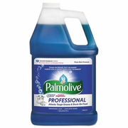 Palmolive  Oxy Ultra  Dishwashing Liquid for Pots and Pans Gallon  4/case   FREE SHIPPING