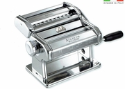 Pasta Machines and Accessories