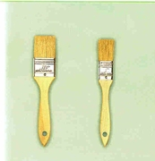 Pastry Brushes Generic