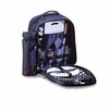 Picnic Backpack  Set   FREE SHIPPING