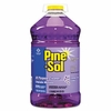 Pine-Sol  All-Purpose Cleaner Lavender, 144 oz, 3 Bottles FREE SHIPPING