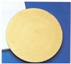"Pizza Baking Stone 14"" Round"