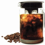Primula Cold Brew Iced Coffee Maker 51 fl.oz.