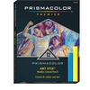 Prismacolor   Art Stix Woodless Colored Pencils Sets
