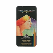 Prismacolor Premier Colored Art Pencil Sets