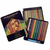 Prismacolor Premier Pencil Set # 955 (Set of 48 pencils)