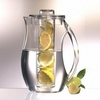 Prodyne Fruit Infusion™ Acrylic Pitcher
