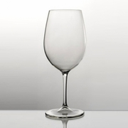 LUX Fine Acrylic Wine Glass 20oz    4/set