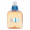 PROVON  Foaming Antimicrobial Handwash with Moisturizers