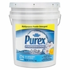 Purex Ultra   Multi Purpose Powder Detergent  15.6 lb. Pail  FREE SHIPPING
