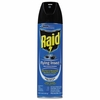 Raid  Flying Insect Killer  15 oz Aerosol