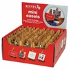 Reeves™ Mini Easels BULK  100pc