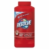 RESOLVE® Deep Clean Carpet Powder  18oz Cannister