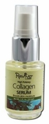 Reviva Labs Anti-Aging Collagen Serum 1 fl. oz.