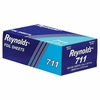 Reynolds Interfolded Foil Sheets 9 x 10.75